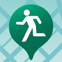 奈良市避難所マップ