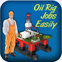 Tips for getting oil rig jobs or oilfield jobs fast