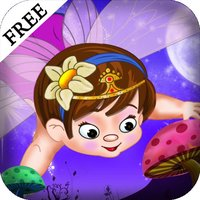 My Fun Fairy Flight : Free