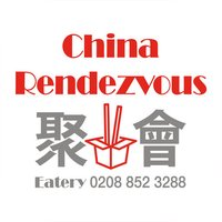China Rendezvous Takeaway