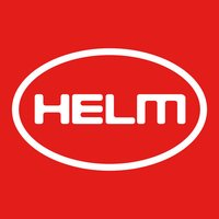 Helm APP