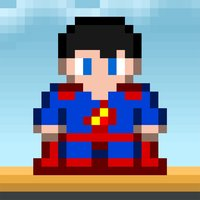 SpriteBrite - Create Fun, Free Pixel Art