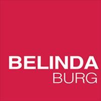 Belinda Burg