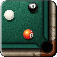 Air Snooker