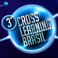 Cross Learning