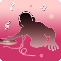 Pop Music Radio - TopPlaylist