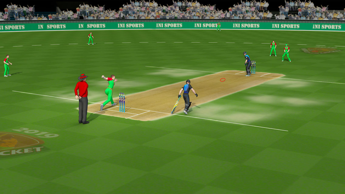 Play Cricket Games 2019 App For Iphone Free Download Play