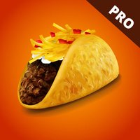 Maxican Flavour Recipes Pro - Cook And Learn Guide