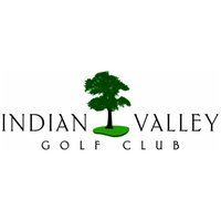 Indian Valley Golf Tee Times