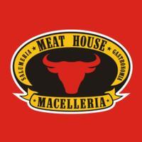 MeatHouse Gricignano
