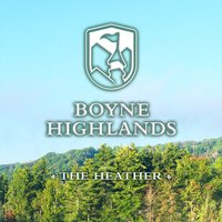 Boyne Highlands - Heather