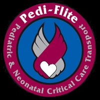 PediFlite Mobile App