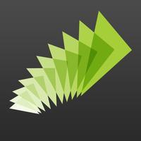 Green Screen for Curator
