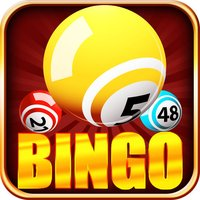 Mega Win Premium - Bingo Plus Casino Game