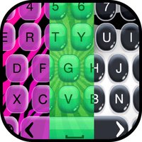 Custom Keyboard Changer – Change Key.board.s Color and Themes & Add New Emoji.s and Fonts