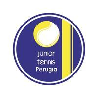 Junior Perugia