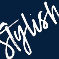 Stylish & Co
