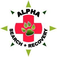Plunder Alpha Rescue