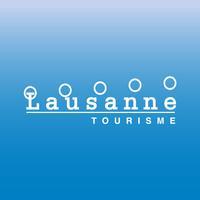 Lausanne Image