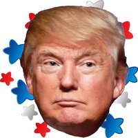 Smash Trump PRO