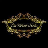 The Parlour Nolita