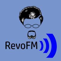 RevoFM