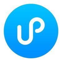 팀업 TeamUP - 기업용 통합 커뮤니케이션 서비스
