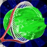 DIY Slime Maker 2! ASMR Fun