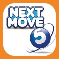 Next Move 5