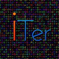 iTer - IT learning