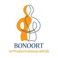 Bonoort Orthodontie