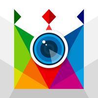 PhotoKing - Photo Editor, Collage, PiP HD