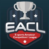 The EACL