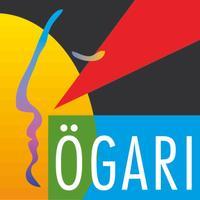 OEGARI App