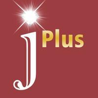 JewelsoftPlus