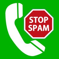 Spam Call Stopper - Block Spam