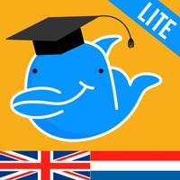 Learn Dutch for Children: Help Kids Memorize Words - Free