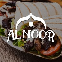 Pizzeria Alnor