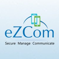 eZCom