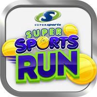 Supersports Run