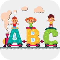 Education Learning Game