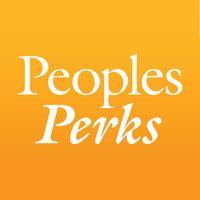 Peoples Perks
