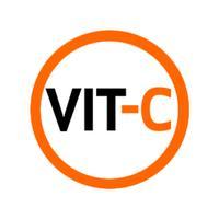 Vit C