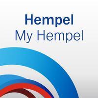 My Hempel