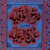 Sharh ul Wiqayah