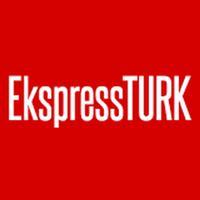 Ekspress Türk