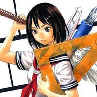 Manga Browser