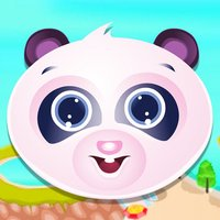 Happy Water World:Makeup,Dressup,Makeover Games