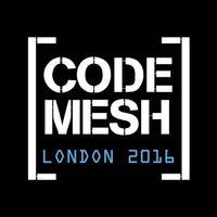 Code Mesh 2016