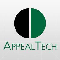 AppealTech